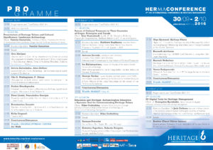 3rd-herma-conference-programme-a4-30-09-16_page_1