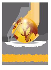 Logo Eduniversal Best Masters Ranking