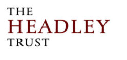 HEADLEY-LOGO-ILLUS